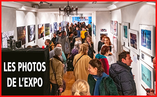 Photos Expo