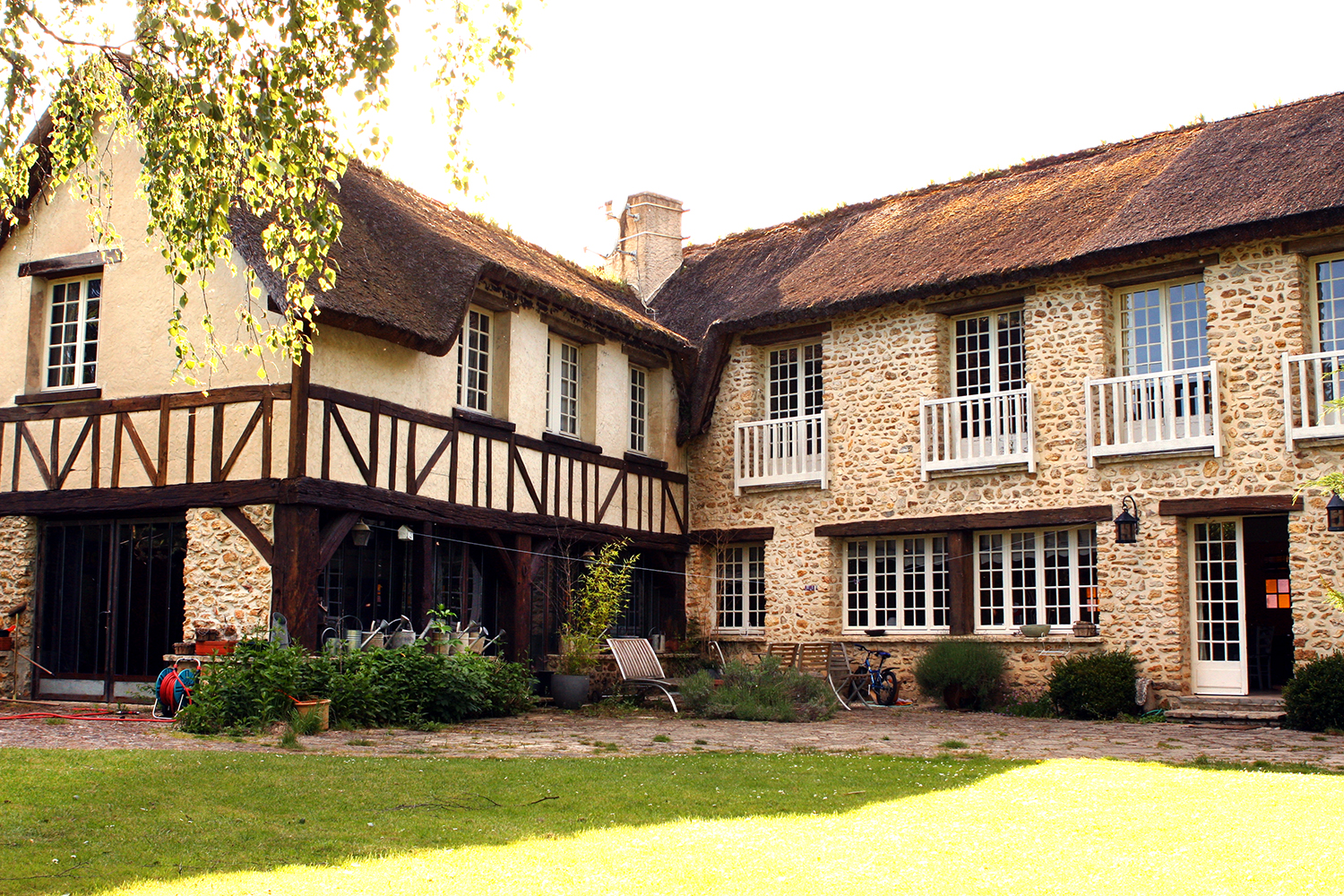 Nice_Normande_house_1-MINI.jpg