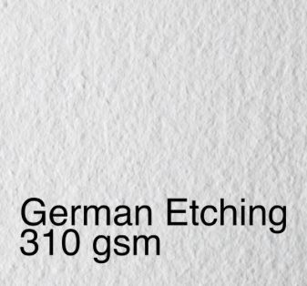 German_Etching.png