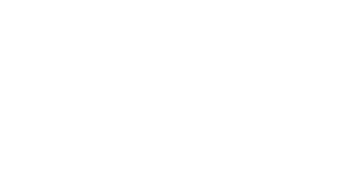 Ouray Image Logo.Cmyk.Png