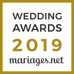 WeddingAward2019.jpg