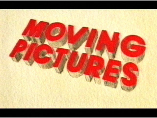 movingpictures.jpg