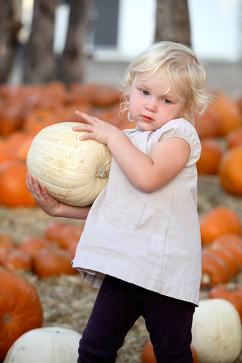 Ct Reese Pumpkinpatch0174