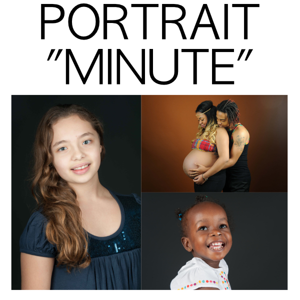 portrait_minute.jpg