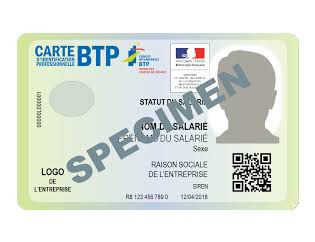 carte-btp.jpeg