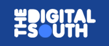 Digital South Logo