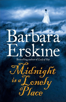 barbara-erskine-book-cover_2.png