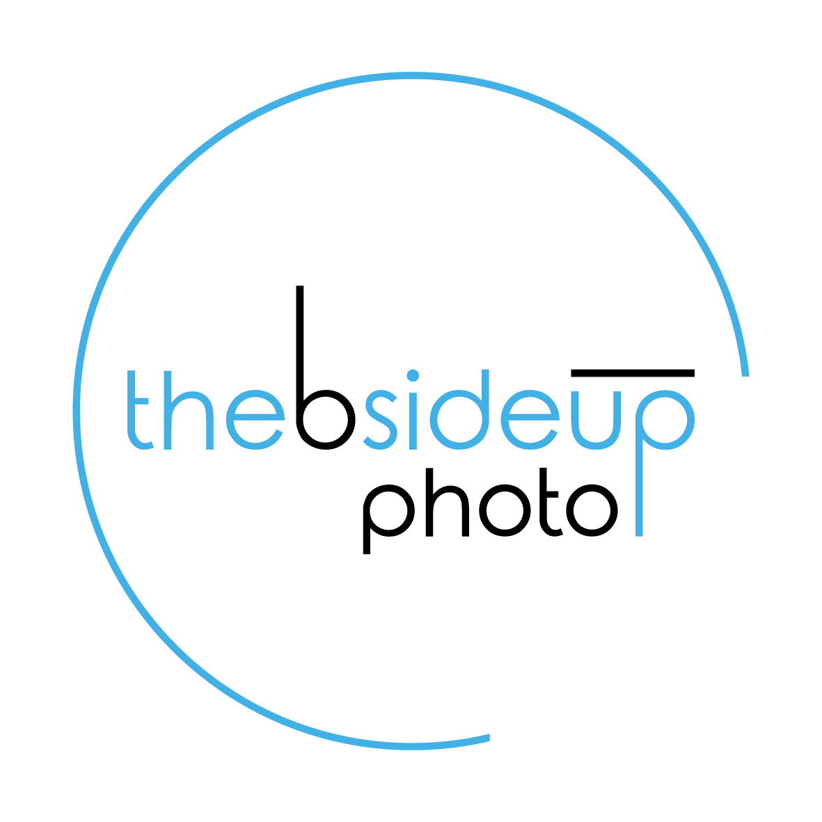Thebsideup Photo