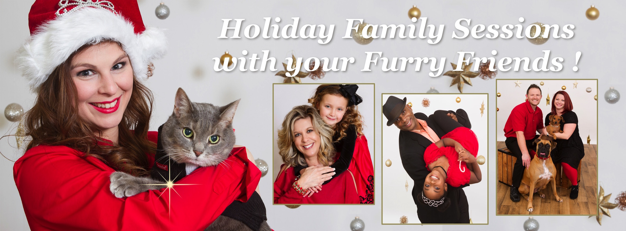Facebook Cover Holiday2