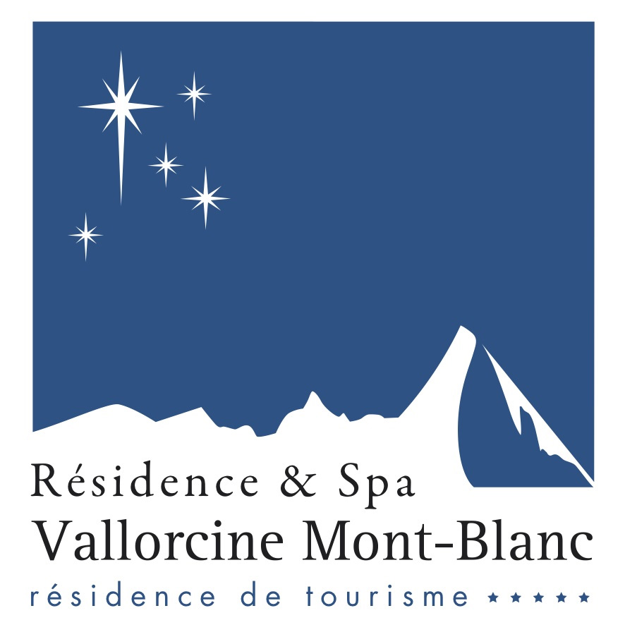 Logo Residence Spa Vmblc Copie