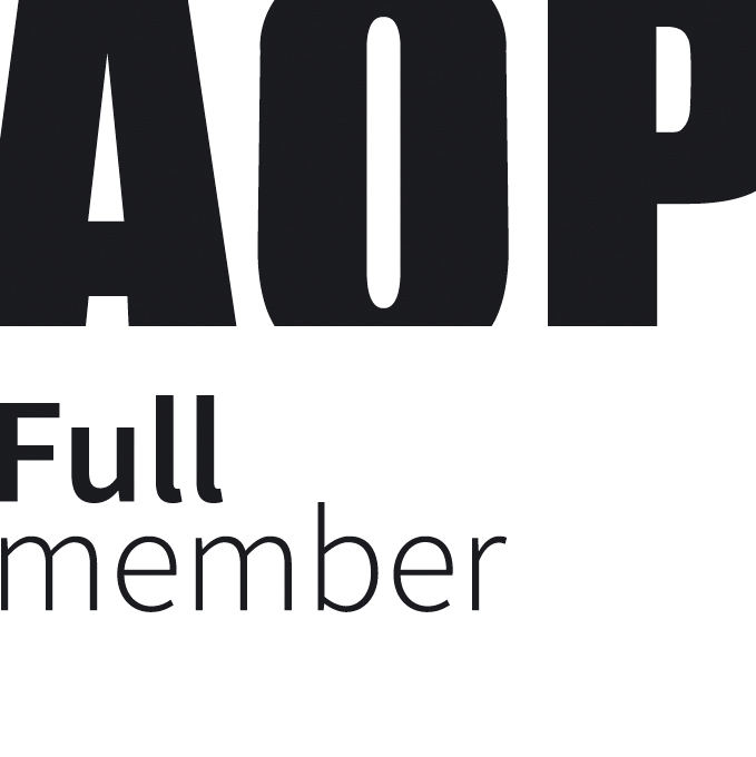 aop-full-member-logo-low-res.jpg