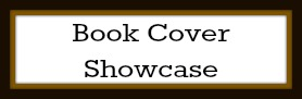 Book_Cover_Showcase.jpg
