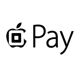 Square-Cash-now-works-with-Apple-Pay.jpg