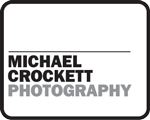 Michael Crockett2