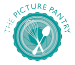 Picture Pantry Pd Logo150
