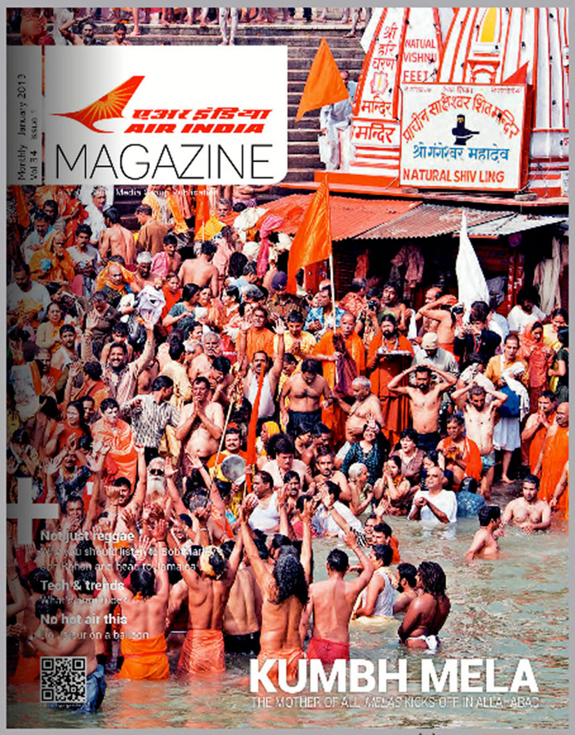 Cover-Page-Air-India-Magazine-January-2013.jpg