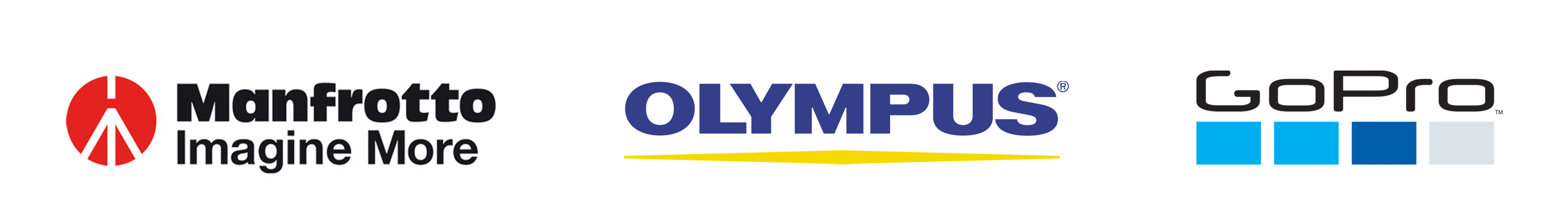 Olympus_Photo_Trips_NEW_logo.jpg
