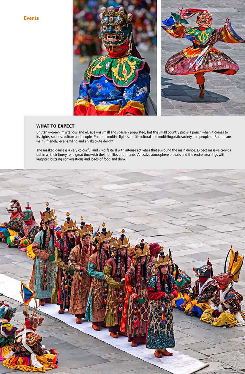 2_Bhutan-Mask-Dance-in-Jet-Wings-Dec_14_2.jpg