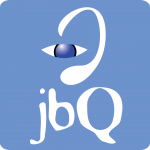 New Jb Q Logo Square 150x150