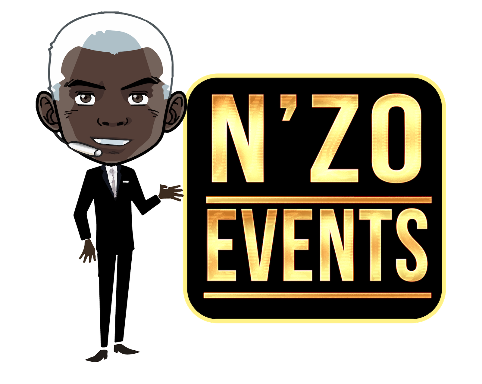 logo_nzo_events_2016.png