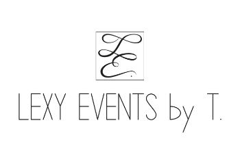 Lexy_Events_Final.png