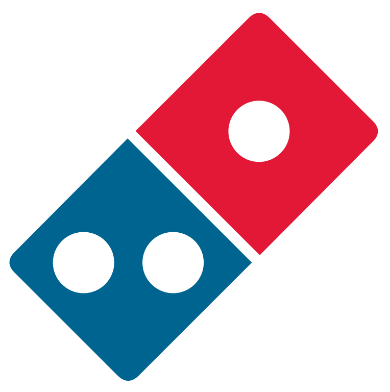 Domino_pizza_logo.svg.png