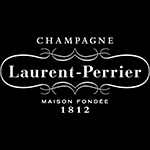 Laurent-Perrier.png