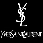 Yves_Saint_Laurent.png
