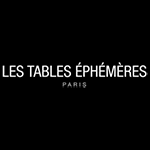 Tables_ephemeres.png