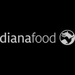 logo-Diana_food.png