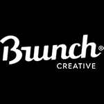 Agence_Brunch_Creative.png