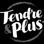 Tendreetplus.png