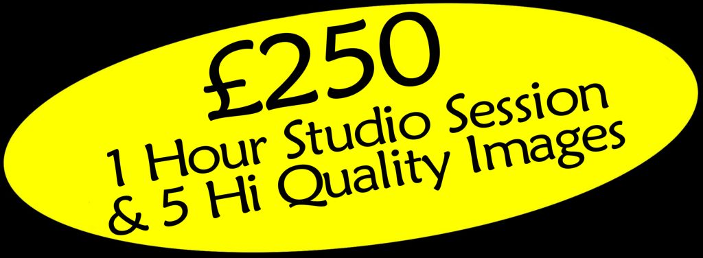 Studio Price Eclipse