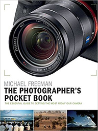 The_Photographers_pocket_book_s.jpg