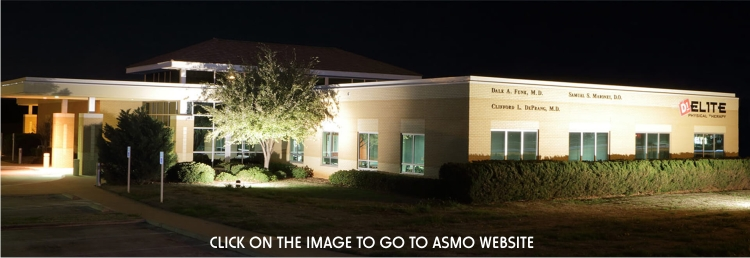 ASMO_Building_Photo.JPG
