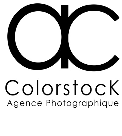 Agence Photo Colorstock