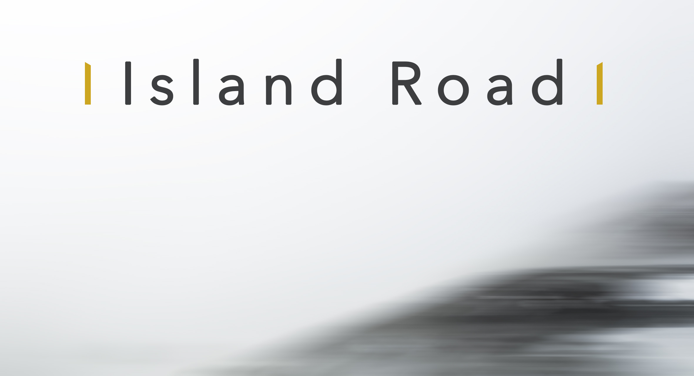 Island Road Copie