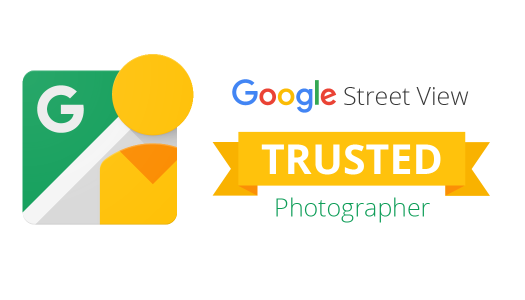 TrustedProBadge_English_Landscape_P.png