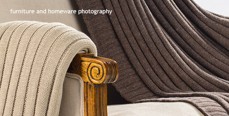 Furniture Photography1
