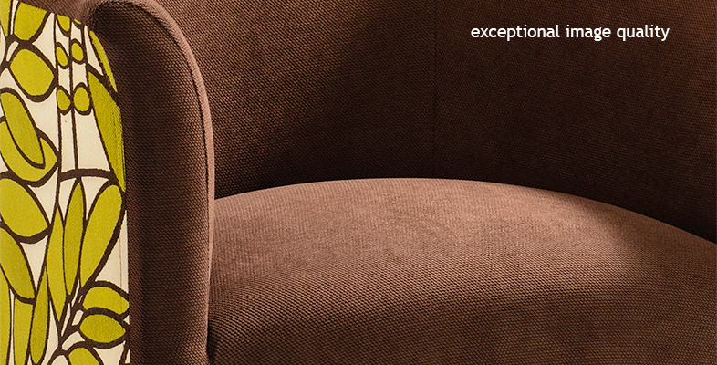 Furniture Photography8
