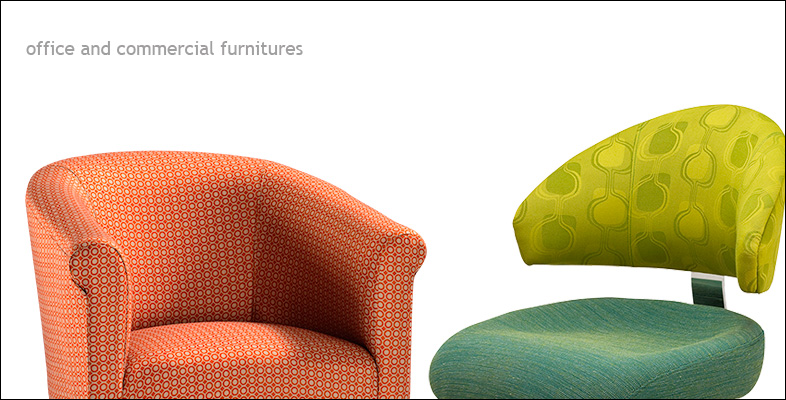 Furniture Photography9