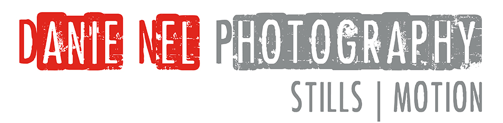 Logo Colour Landscape Photobiz