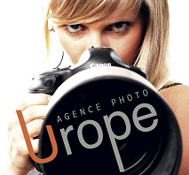 Photographe Studio Corporate à Grenoble