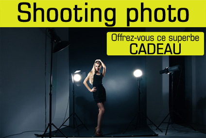 Shooting photo paris : photographe de nu - photographe érotique - photographe de charme - photo erotique - nu artistique - photo de charme - Shooting photo à paris pour femme - couple - homme avec un photographe profesionnel spécialisé dans la photo de nu, la photo de charme et la photo érotique