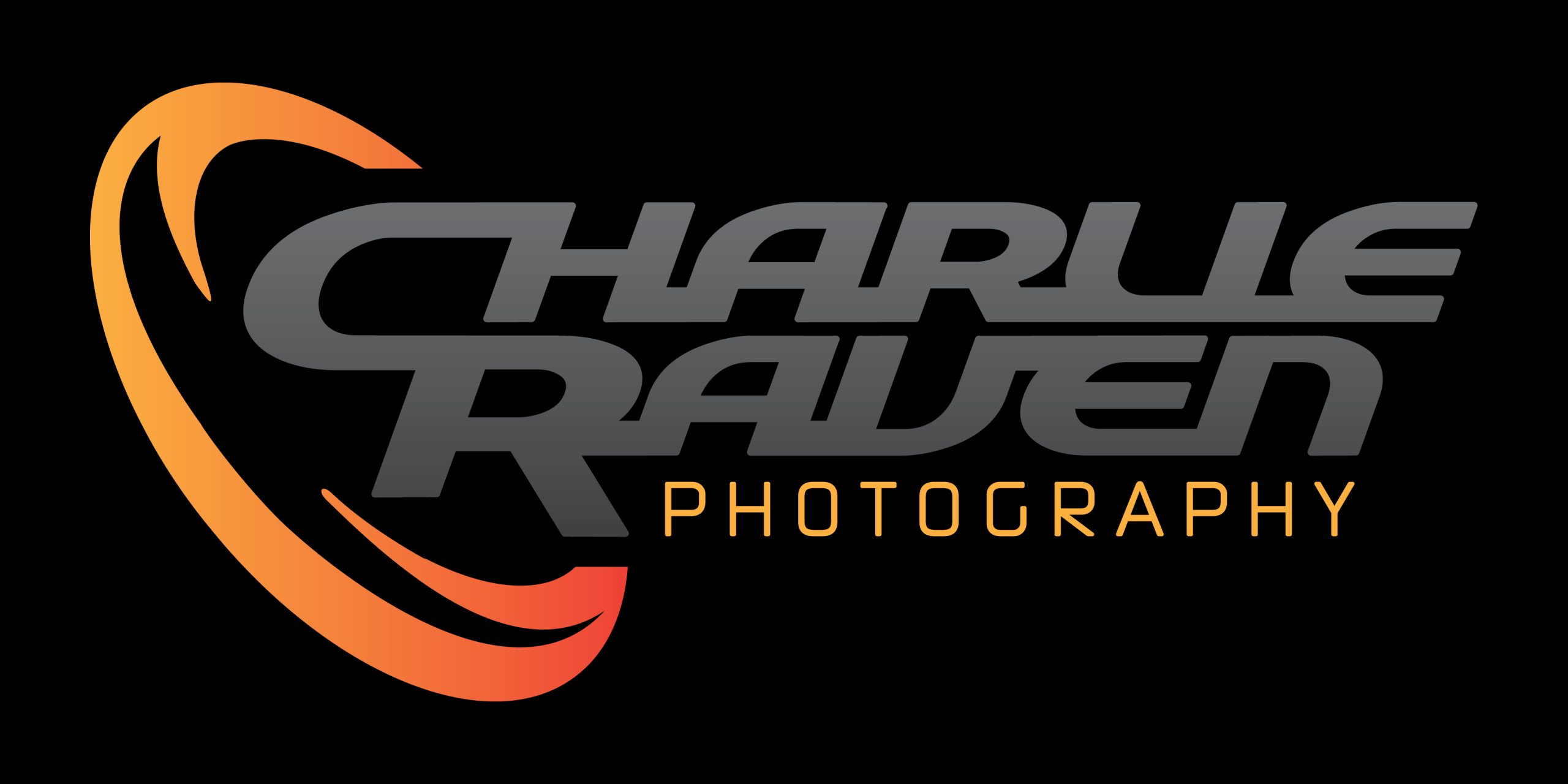 Charlie Raven Photography Logo Resized Web