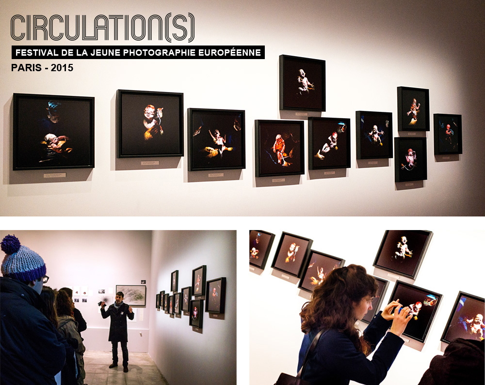 photos-expo-circulation-2015.jpg