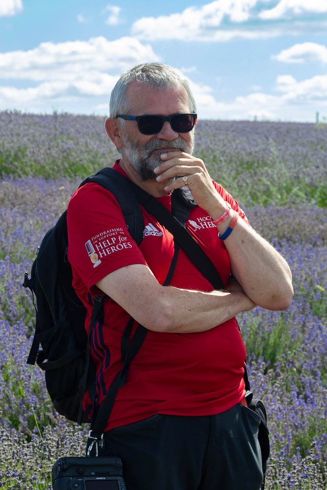 chris-hitchin_lavender.jpg