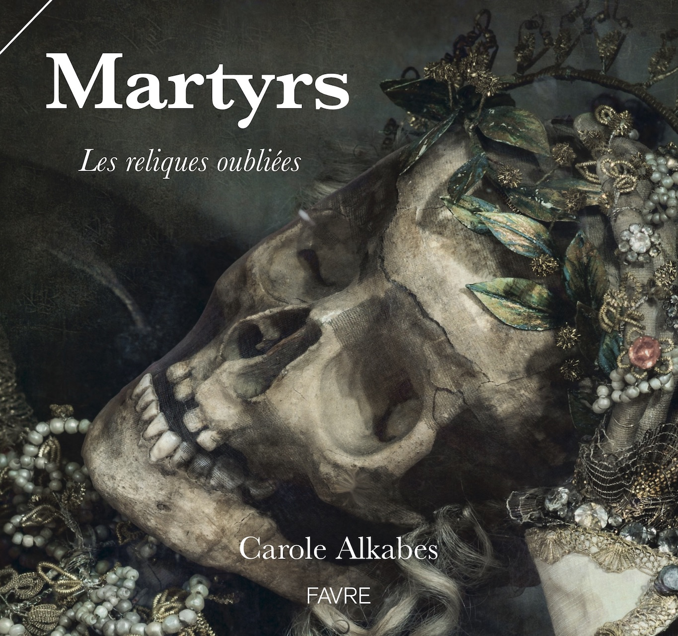 Couv Martyrs Copy.Jpg