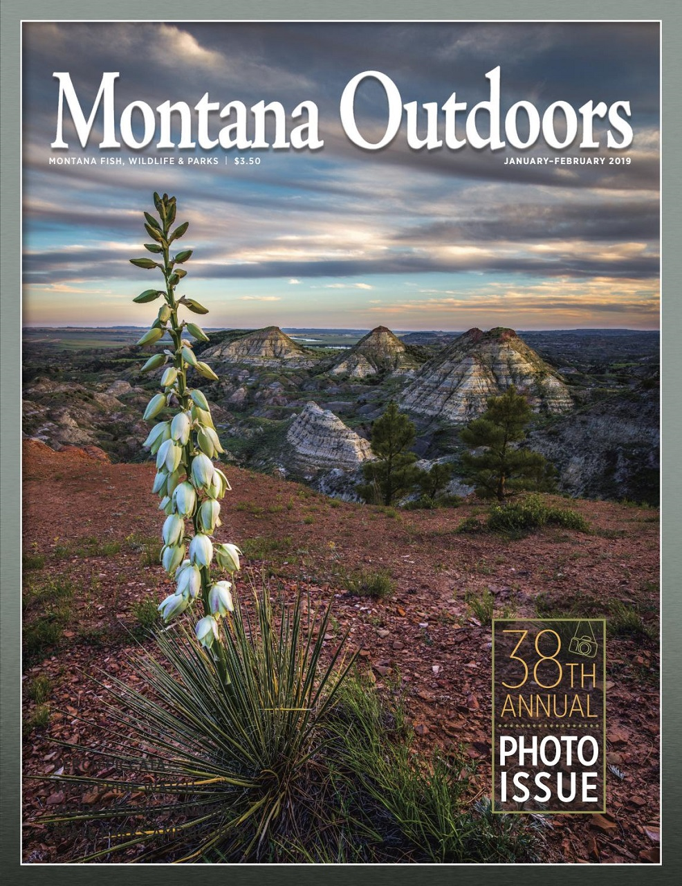 2019 Photo Issue Cover1280pxtall