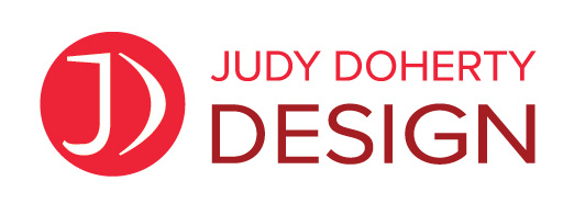 Judy Doherty Design 05